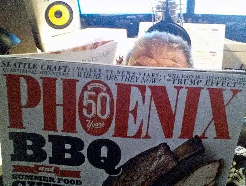 16 06-22 Phoenix mag