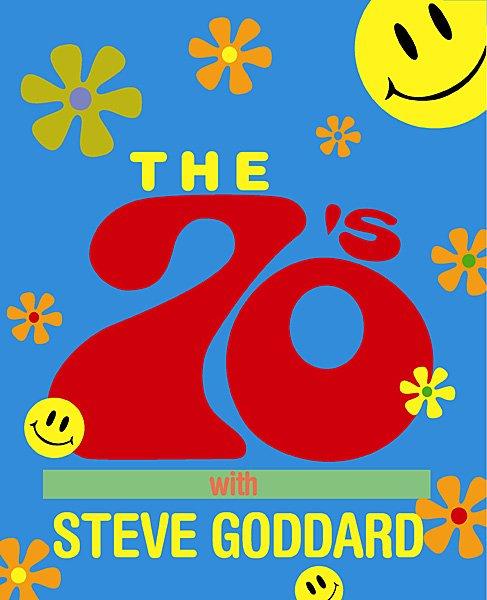 70 Color Logo – web size