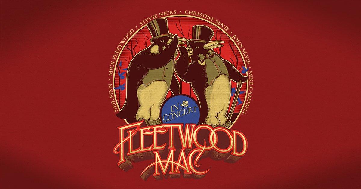 FleetwoodMac_Facebook_InvestorThumbnail_NewsFeedImage_1200x628_Static