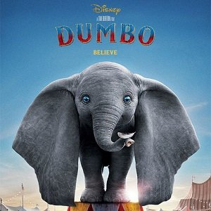 dumbo-2a
