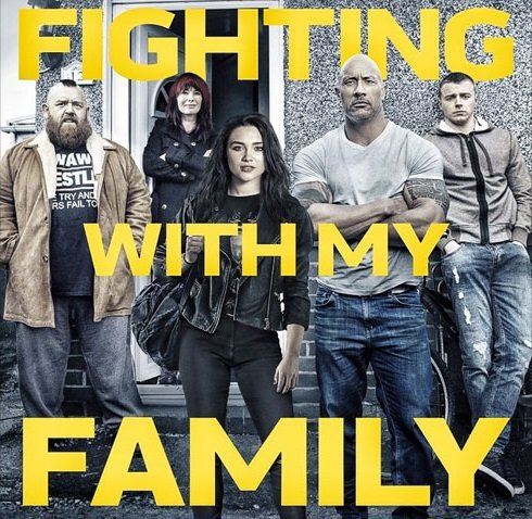 fighting-with-my-family-thumb