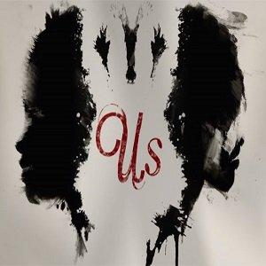us-banner