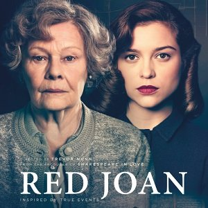 red-joan-movie-poster
