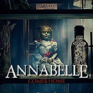 Annabelle-Comes-Home-movie