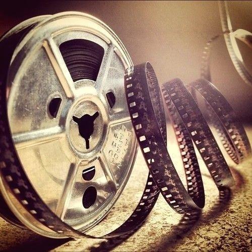 old-film-reel-taken-with-movie-reels-clipart
