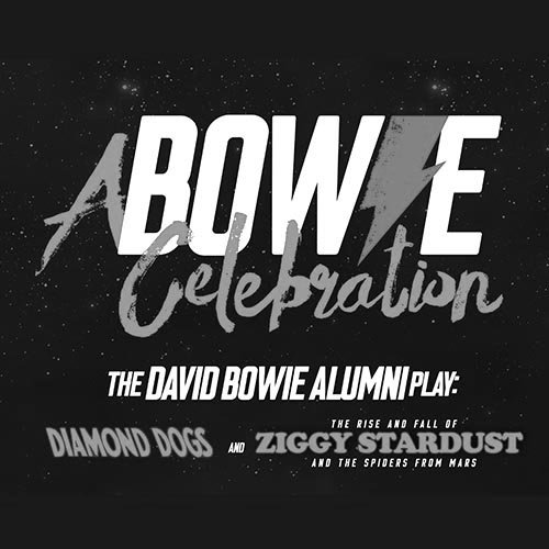 A-Bowie-Celebration