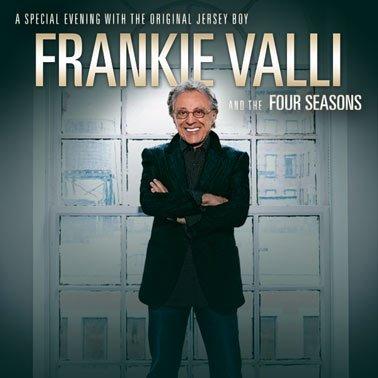 180119_FrankieValli_Web