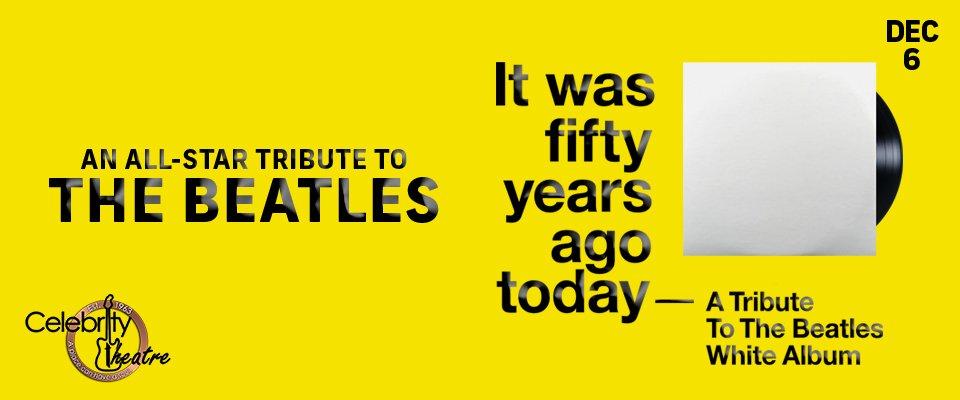 Beatles-WhiteAlbum-Tribute-2019-960x400px