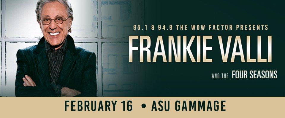 Frankie-Valli-2020-960x400px