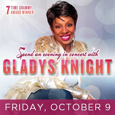 GladysKnight_032020_368x368web-1