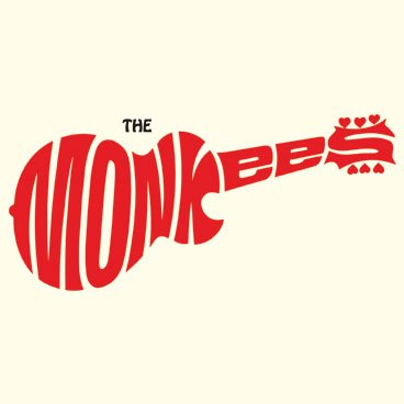 thumbnail_Monkees_041420_website