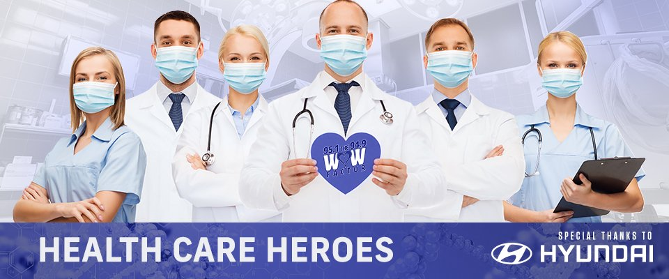 KOAI-HealthCareHeros-2020-960x400px-v1.1