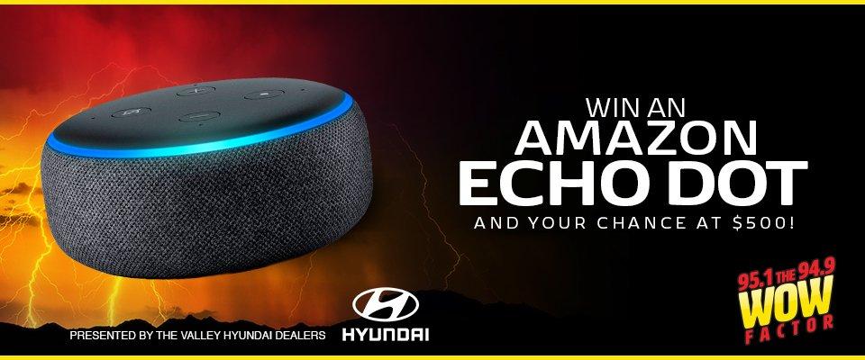 KOAI-EchoDot-2020-960x400px